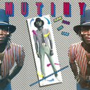 Funk Plus the One (Expanded Version)/Mutiny