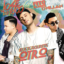 Que Te Aguante Otro feat.Fito Blanko,D'William/Jose De Rico