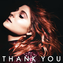 Thank You/Meghan Trainor