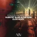 Hjertet Slår Altid Igen/Fenger//Nordstrøm