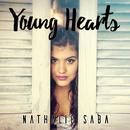 Young Hearts/Nathalie Saba