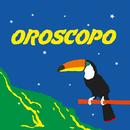 Oroscopo feat.Takagi,Ketra/Calcutta