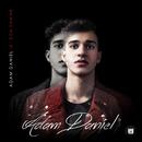 Ik' Den Samme/Adam Daniel