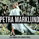 Alla känner apan/Petra Marklund
