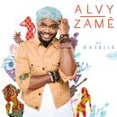 Ma gazelle/Alvy Zamé