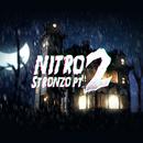 Stronzo, Pt. 2/Nitro