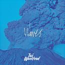Waves/Jai Waetford