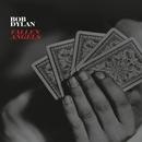 Fallen Angels/BOB DYLAN