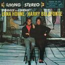 Porgy and Bess/Lena Horne & Harry Belafonte