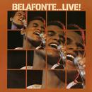 Harry Belafonte...Live!/Harry Belafonte