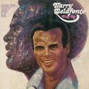 Play Me/Harry Belafonte