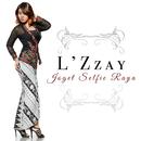 Joget Selfie Raya/L'Zzay