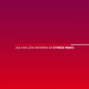Jag kan låta mätaren gå feat.Abidaz,Stress/Ana Diaz