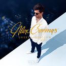 Sweet Afterglow feat.Myah/Alex Germys
