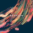 Imposter feat.Mark Johns/Bearson