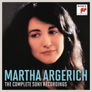 Martha Argerich - The Complete Sony Recordings/Martha Argerich