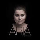 Cheer Me Up/ARIA