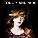 Setembro/Leonor Andrade