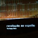 Revolução ao Espelho/The Happy Mess