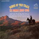 Songs of the Trail/Norman Luboff Choir