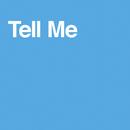 Tell Me feat.Damon Scott/Chris Malinchak