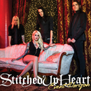 Event Horizon/Stitched Up Heart