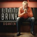 Giganten/Bernhard Brink