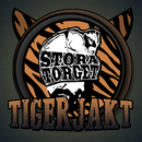 Tigerjakt (Radio Edit)/Stora Torget