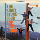 """The """"Go"""" Sound/The Kirby Stone Four with Jimmy Carroll & His Orchestra"""