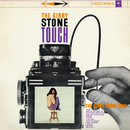 The Kirby Stone Touch/The Kirby Stone Four