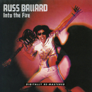 Into The Fire/Russ Ballard & The Barnet Dogs