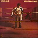 Winning/Russ Ballard