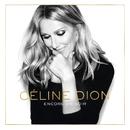 Encore un soir (Radio Edit)/Celine Dion