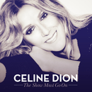 The Show Must Go On feat.Lindsey Stirling/Celine Dion