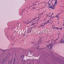 Shy (2016 Mix)/Jai Waetford