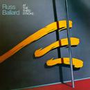 At Third Stroke/Russ Ballard