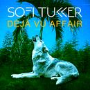 Déjà vu Affair/Sofi Tukker