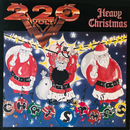 Heavy Christmas/220 Volt