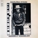 Ramlösa kvarn/Anders F Rönnblom