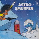 Astrosmurfen/Smurferna