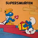Supersmurfen/Smurferna