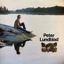 Seaweed Garlands/Peter Lundblad
