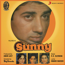 Sunny (Original Motion Picture Soundtrack)/R.D. Burman