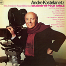 The Shadow of Your Smile & Other Great Themes/Andre Kostelanetz & His Orchestra