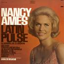 Latin Pulse/Nancy Ames