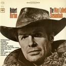 The Man Called Shenandoah/Robert Horton