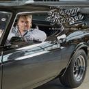 My Favorite Country Songs 2/Johnny Hansen