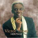 Heritage/Victor Ntoni