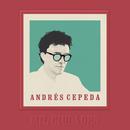 Mil Ciudades/Andrés Cepeda