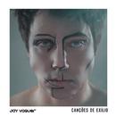 Canções de Exílio/Jay Vaquer